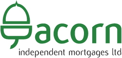 Independent Mortgage Advice